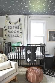 Stars Nursery Decor by 2428 Best Little Ones Images On Pinterest Baby Room Children