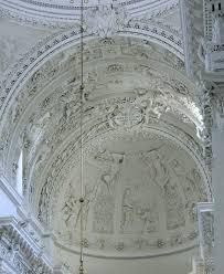 plaster ceiling design architectural mouldings laurel home