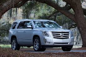 cadillac escalade first drive 2015 cadillac escalade digital trends