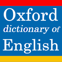 oxford english dictionary free download full version for android mobile oxford dictionary offline for android free download on mobomarket