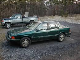 Dodge Spirit Plymouth Acclaim Chrysler Dodgespiritgreen 1993 Dodge Spirit Specs Photos Modification