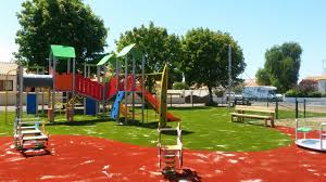 playscape playgroundsplayscape playgrounds