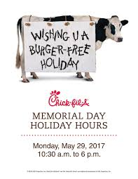 fil a hours mobawallpaper