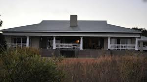 my house plans stylish my house plan sa arts tuscan house plans in polokwane