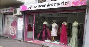 magasin de robe de mariã e lyon magasin de robe mariage toulouse