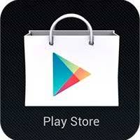 play store android play store 8 9 23 apk mod for android