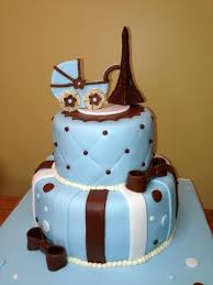 334 best baby shower cakes images on pinterest boy baby showers