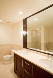 How To Remove Bathroom Vanity by How To Remove Stains On A Bathroom Vanity Hunker