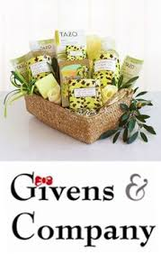 fruit baskets for s day gift baskets and supplies 16091 deluxe meat and cheese wooden gift