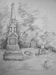 cemetery drive life people drawings pictures drawings ideas