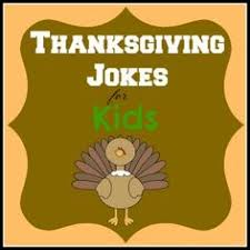turkey joke why did the turkey cross the road jokester