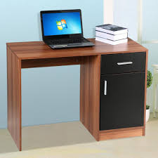 computer workstation desk gaming u2014 all home ideas and decor good