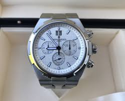 good watch place 917 653 3839 watches for sale