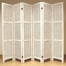 Movable Wall Partitions Divider Stunning Portable Wall Dividers Used Portable Walls