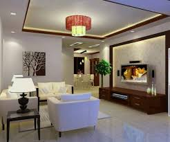 interior design indian style home decor living room designs indian style home decor and to decorate small