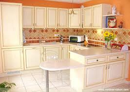facade meuble cuisine sur mesure facade porte cuisine sur mesure faaade porte cuisine cuisine en u