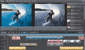 all video editing software free download full version for xp best video editing software for windows making memories beautifully
