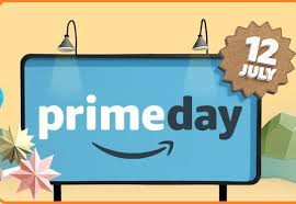 amazon 2016 black friday deals prime membership post amazon prime day 2017 news updates and deals amazon