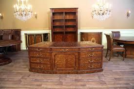 office design antique office table antique post office desk