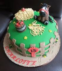 horse cake i made for camilla u0027s birthday equestrian cake horse