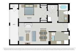 apartments garage layout plans garage layout design woodshop