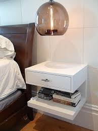 side table bedside table online australia side table lamps for