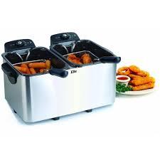 walmart small kitchen appliances walmart deep fryers small kitchen appliances kitchen appliances ge