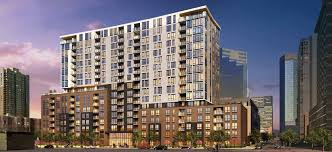 luxury apartment project is turning point for elliot park in