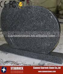 cheap headstones wholesale granite cheap headstones wholesale granite cheap