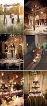 best 25 wood wedding decorations ideas on pinterest wood