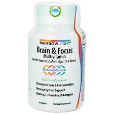 Rainbow Light Vitamins Rainbow Light Vitamins Where To Buy 28 Images Rainbow Light S