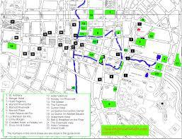 Sea World San Antonio Map by San Antonio Hotel Map San Antonio U2022 Mappery