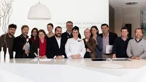 espacio home design group chefs de balears dirigen seis talleres en espacio home design group