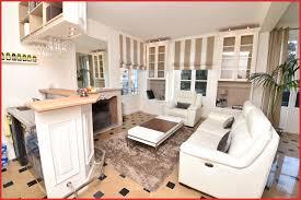 chambre d hotes region parisienne chambre d hotes region parisienne fresh chambre d hotes region
