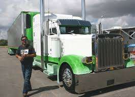 on everything trucks 2015
