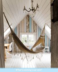 Living Room Hammock Living Room Country Chic Living Room Decorating Ideas Fence