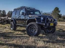 aev jeep rubicon 2016 jeep wrangler unlimited rubicon aev jk350 mineola tx 12234577
