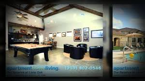 Rental Homes San Antonio Tx 78230 The Reserve At Lone Oak Apartments San Antonio Apartments For