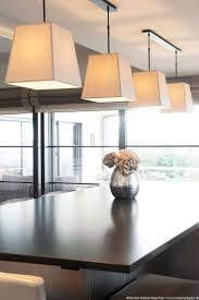 1644 best home lighting and ceiling fans images on pinterest