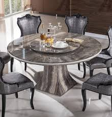marble dining room sets dining room amazing marble dining room table design ideas