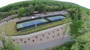 outdoor basketball court construction u0026 basketball court