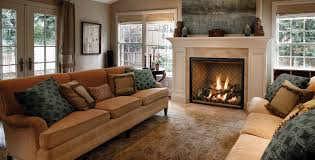 new unusual fireplace designs for high ceilings 3077