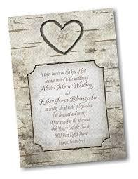 Monogram Wedding Invitations Monogram Wedding Invitation