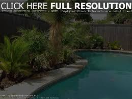 Design Your Backyard Online by Backyard Designer Online Home Outdoor Decoration