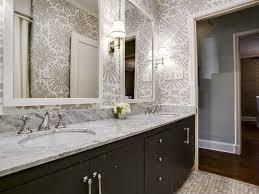 bathroom finishing ideas 600 best pretty bathrooms images on bathroom ideas