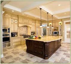 kitchen ceilings ideas small kitchen chandeliers light fixtures for low ceilings ceiling
