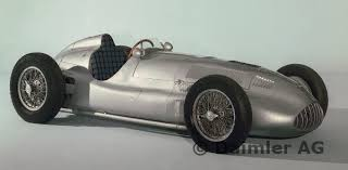 mercedes racing car mercedes w 165 racing car 1939 media database