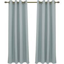 curtains u0026 drapes you u0027ll love wayfair