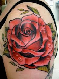 24 best tattoos and tattoo design images on pinterest beautiful