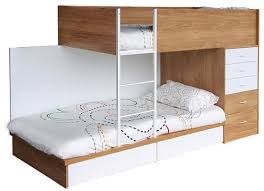 blazer single low line bunk bed awesome beds 4 kids bunk beds